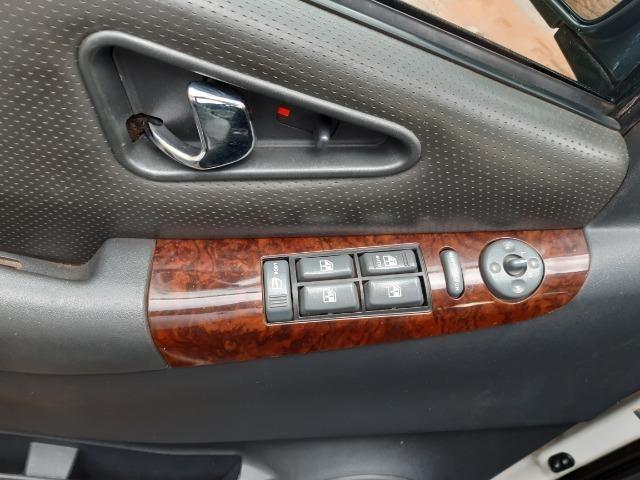Chevrolet S10 Executive 4x2 2.4 (Flex) (Cabine Dupla) 2010 - Foto 8