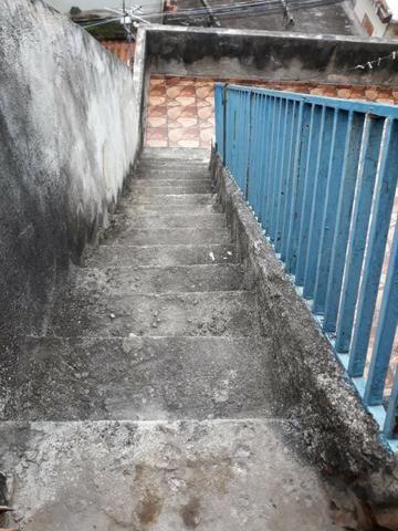 Casa 3 quartos e 2 banheiros - Foto 17