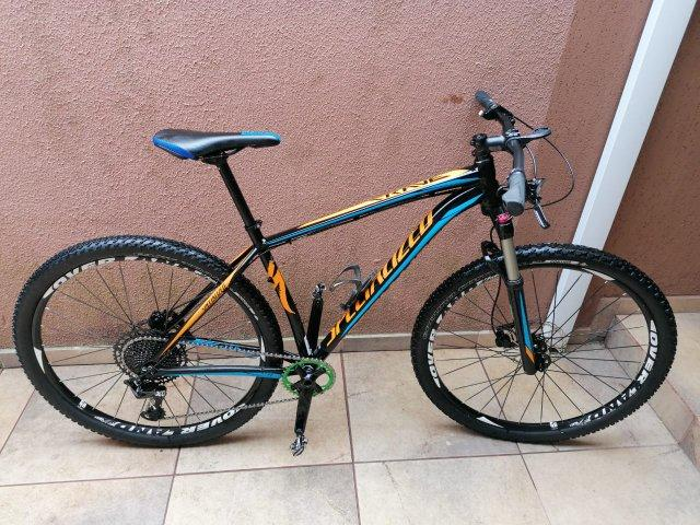 Specialized Crave 29 - Foto 2