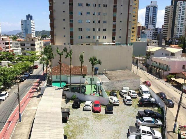 Temporada Apartamento em Balneário Camboriú SC - Foto 3