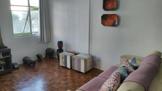 Apartamento à venda com 4 dormitórios em Candeias, Jaboatão dos guararapes cod:64813 - Foto 18