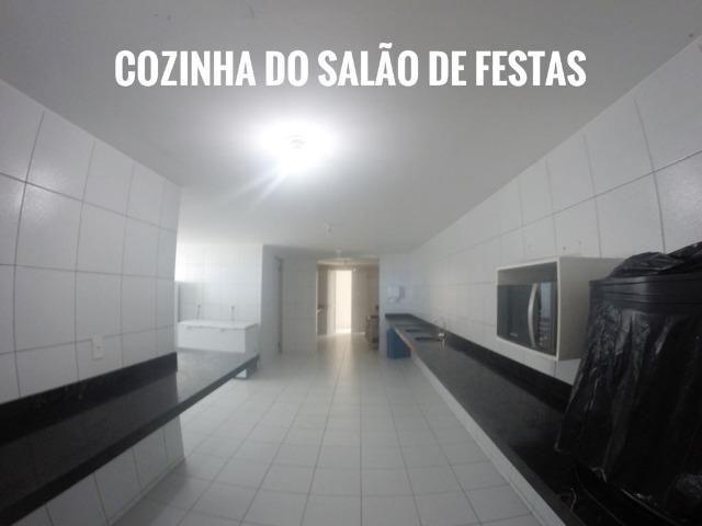 Corais de B?zios - 70m² - Mobiliado - Beira-mar - ? vista -SN - Foto 14