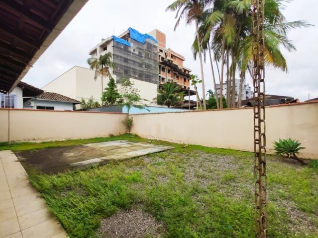 Casa para alugar com 3 dormitórios em Costa e silva, Joinville cod:04038.001 - Foto 17