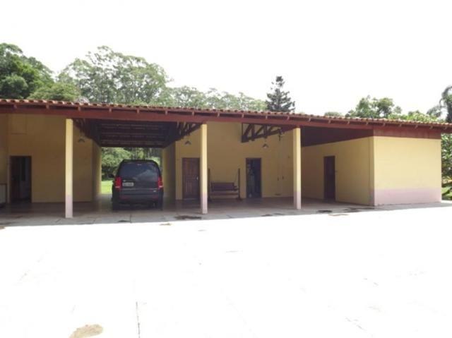 Sítio à venda em Centro, Vargem grande paulista cod:61061 - Foto 3