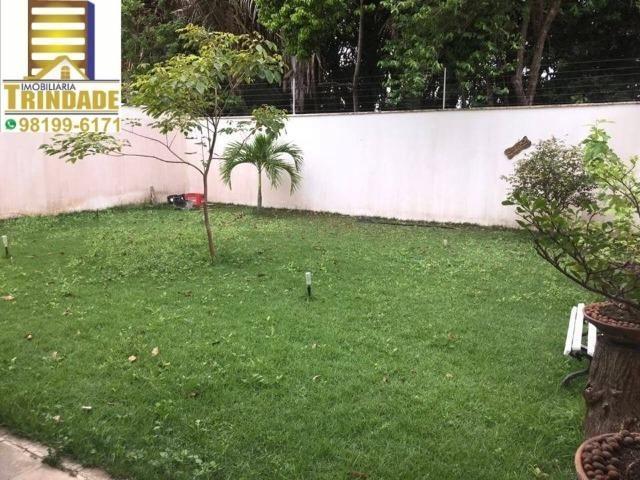 Casa em Condomínio No Araçagi_ 4 Suites _ Moveis Projetado _ Nascente - Foto 2