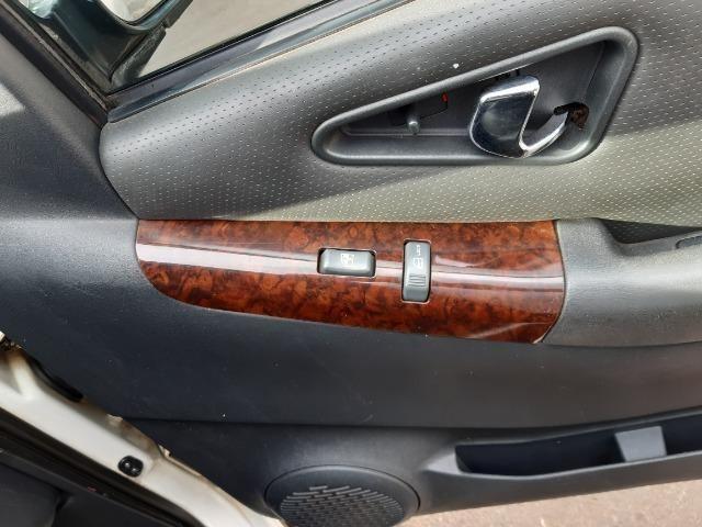 Chevrolet S10 Executive 4x2 2.4 (Flex) (Cabine Dupla) 2010 - Foto 11