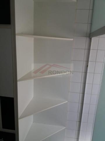 Apartamento para alugar com 2 dormitórios em Vila endres, Guarulhos cod:AP0322 - Foto 7
