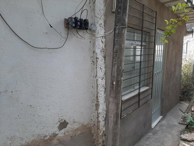 Casa em comunidade do Grajaú - Foto 8