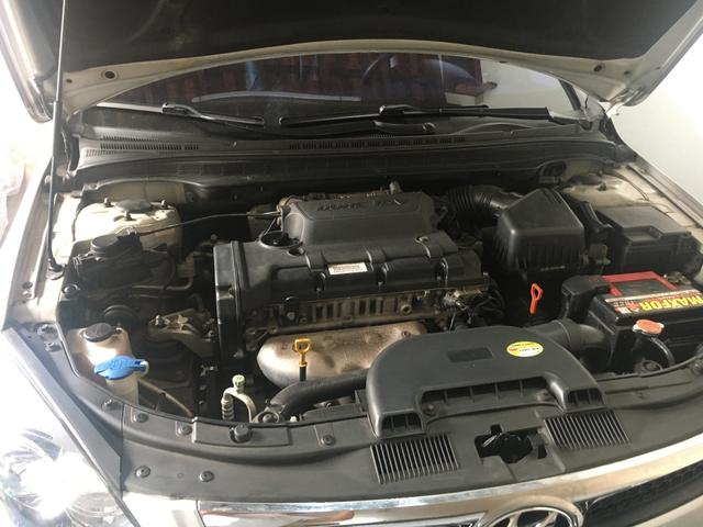 Hyundai I30 Automático - Foto 15