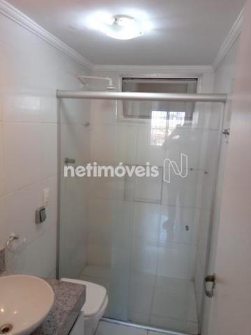 Apartamento para alugar com 3 dormitórios em Fátima, Fortaleza cod:777143 - Foto 17
