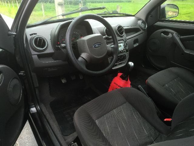 Ford Ka Tecno 2010 Completo - Foto 11