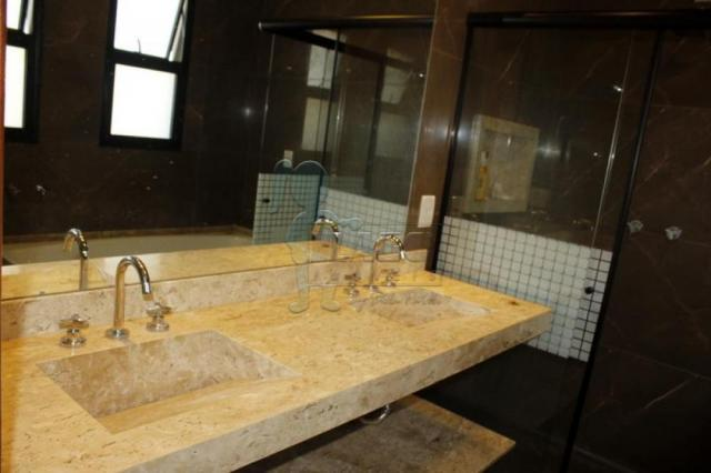 Casa de condomínio à venda com 4 dormitórios cod:V113591 - Foto 16