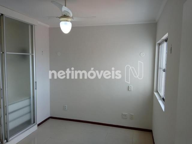 Apartamento para alugar com 3 dormitórios em Fátima, Fortaleza cod:777143 - Foto 12