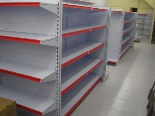 Moveis para Mercearia/Mercadinho/Drogaria - Foto 6