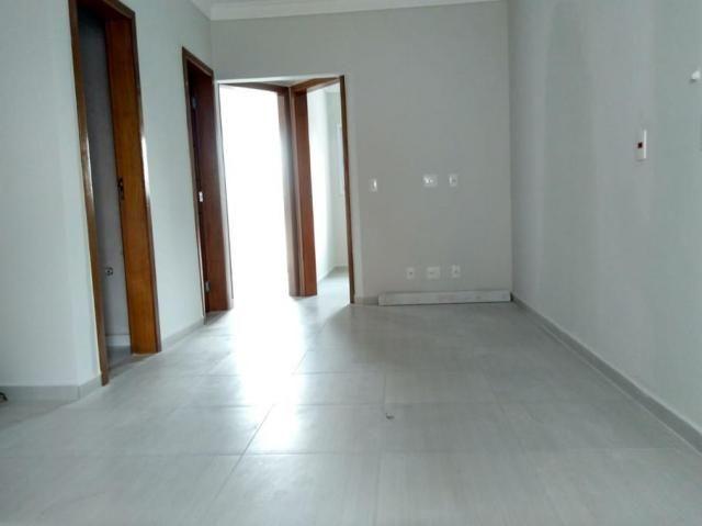 Apartamento à venda com 2 dormitórios em Santa maria, Santo andré cod:60776 - Foto 7