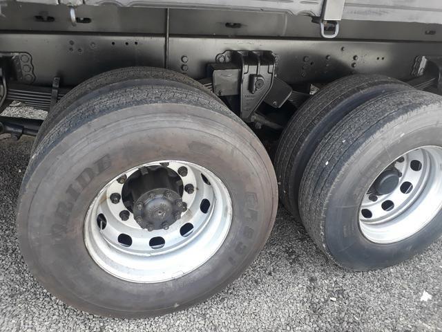 Ford cargo 2428 - Foto 12
