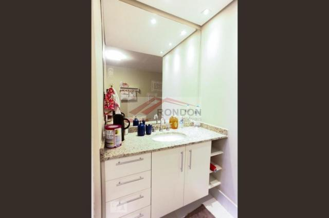 Apartamento para alugar com 2 dormitórios em Centro, Guarulhos cod:AP0277 - Foto 6