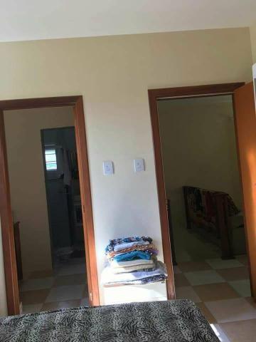 Casa em Xangri-lá - Foto 11