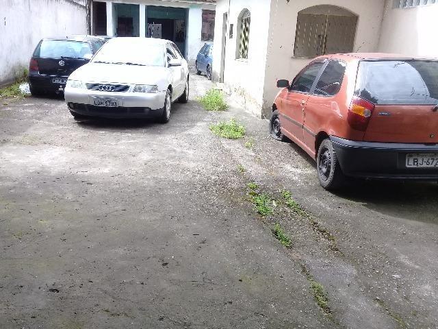 Terreno em Vicente de Carvalho - Foto 3