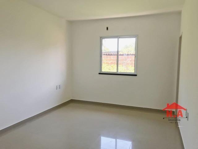 Casa com 5 suíts à venda, 214 m² por R$ 458.000 - Sapiranga - Fortaleza/CE - Foto 7