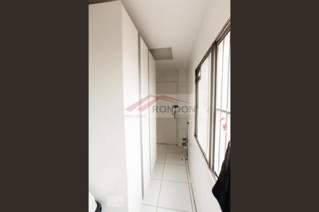 Apartamento para alugar com 2 dormitórios em Centro, Guarulhos cod:AP0277 - Foto 2