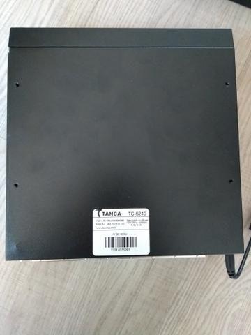 Computador Mini PC Slim marca Tanca - Foto 2