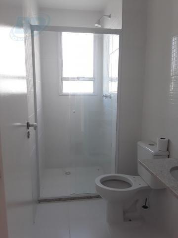 Apartamento para alugar com 2 dormitórios em Vila mogilar, Mogi das cruzes cod:740 - Foto 3