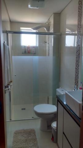 Apartamento para alugar com 2 dormitórios em Anita garibaldi, Joinville cod:08528.001 - Foto 12