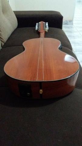 Viola artesanal - Foto 5