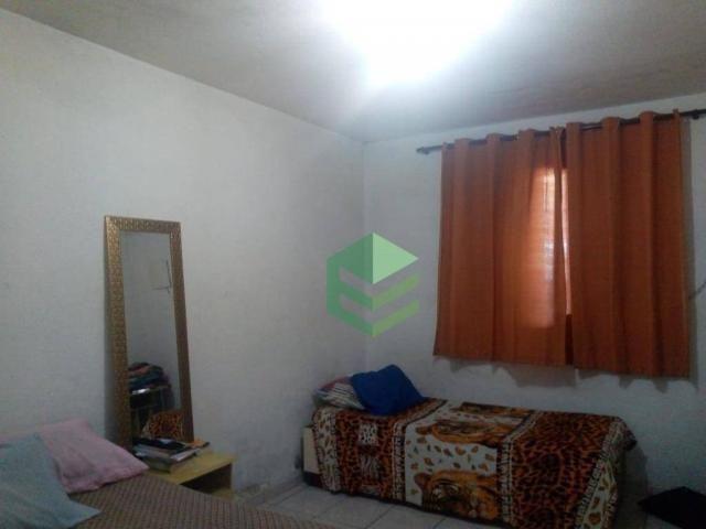 Terreno à venda, 161 m² por R$ 420.000 - Assunção - São Bernardo do Campo/SP - Foto 6