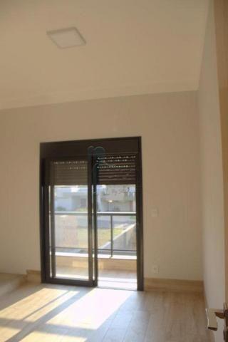 Casa de condomínio à venda com 4 dormitórios cod:V113591 - Foto 10