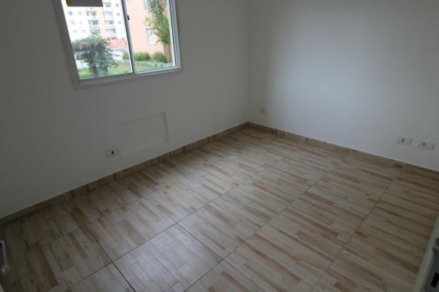 Condomínio Club - Recanto Verde 57m2 2 dormitórios churrasqueira na sacada - Foto 8