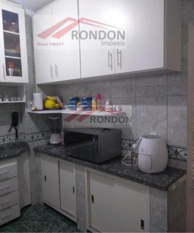 Apartamento para alugar com 3 dormitórios em Gopouva, Guarulhos cod:AP0288 - Foto 11