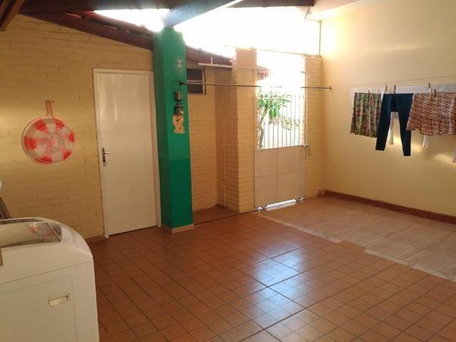 Casa No Centro De Ubajara - Serra de Ibiapaba -CE - Foto 12