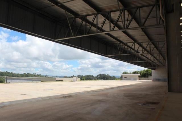 Galpão/depósito/armazém à venda em Granja viana, Cotia cod:64451 - Foto 19