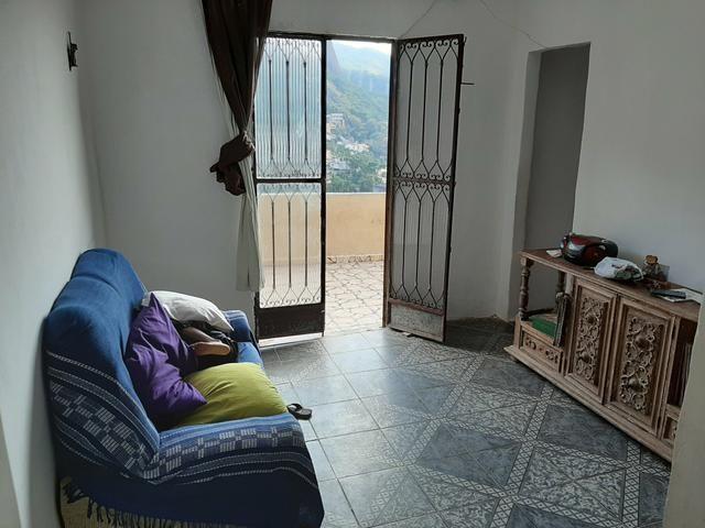 Casa em comunidade do Grajaú - Foto 3