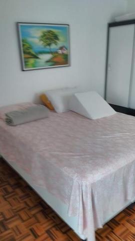 Apartamento à venda com 4 dormitórios em Candeias, Jaboatão dos guararapes cod:64813 - Foto 5