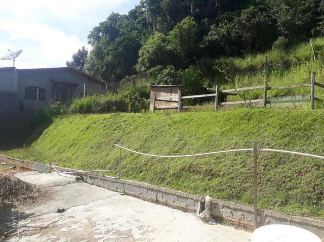 Terreno à venda em Jardim guaçu, São roque cod:59919 - Foto 15