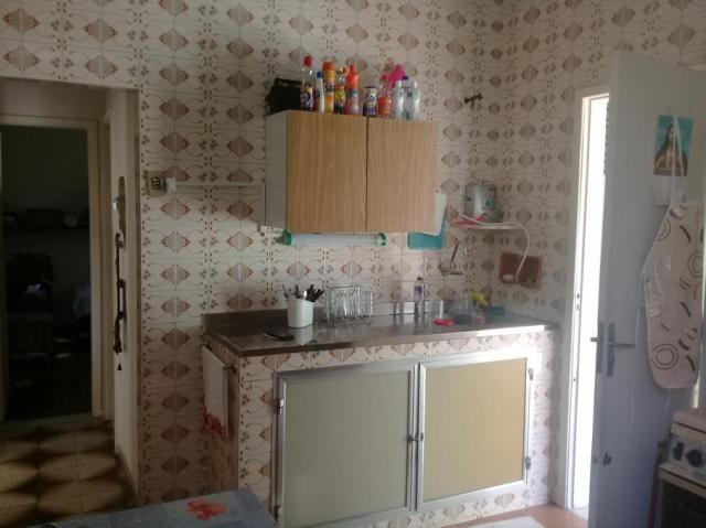 Casa à venda com 3 dormitórios em Vista alegre, Rio de janeiro cod:63845 - Foto 19