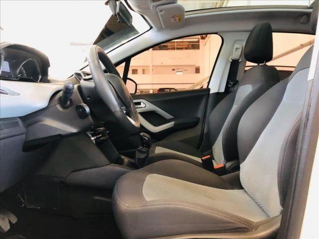 Peugeot 208 1.5 Allure 8v - Foto 7