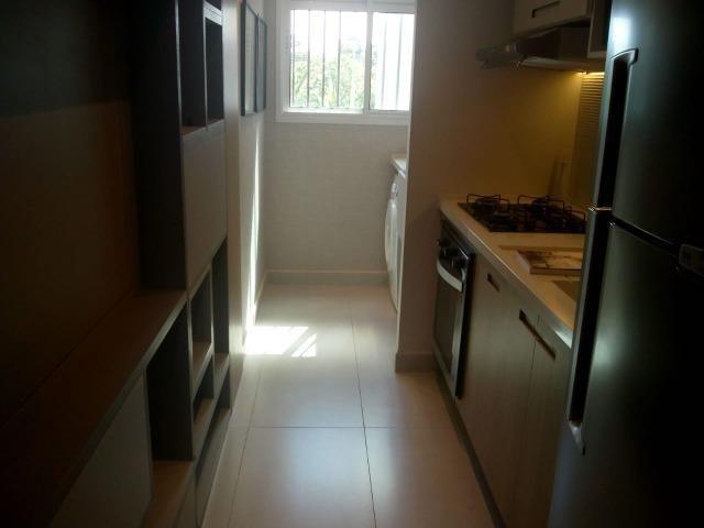 Entrada 0 saia do aluguel agora ! Apartamento mcmv Nova fase lançada 08/11 - Foto 14