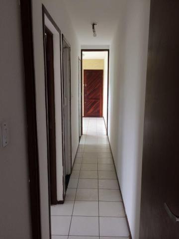 Apartamento nascente total em colinas de Pituaçú - Foto 15