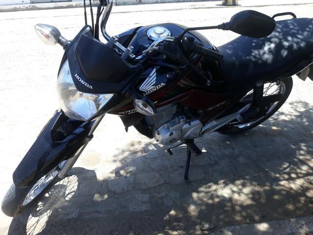 Titan 150cc 2014 Completa - Foto 2