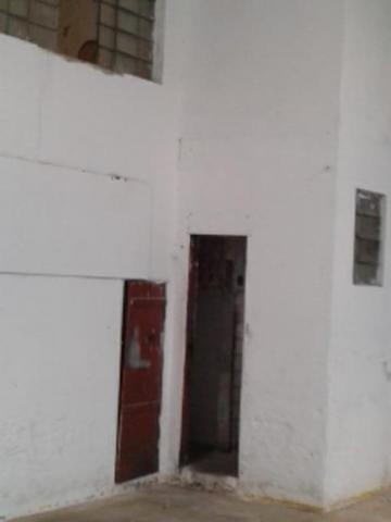 Galpão/depósito/armazém à venda em Caiçaras, Belo horizonte cod:65710 - Foto 10