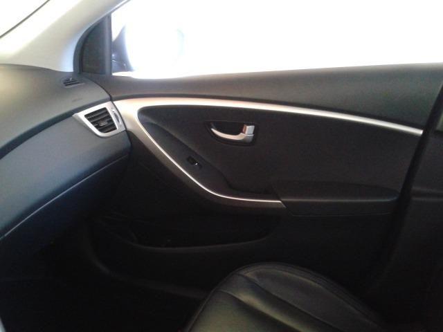 """Hyundai I30 Prata 1.8 Automático 148cv 2013/2014 """"Impecável"""" - Foto 12"""