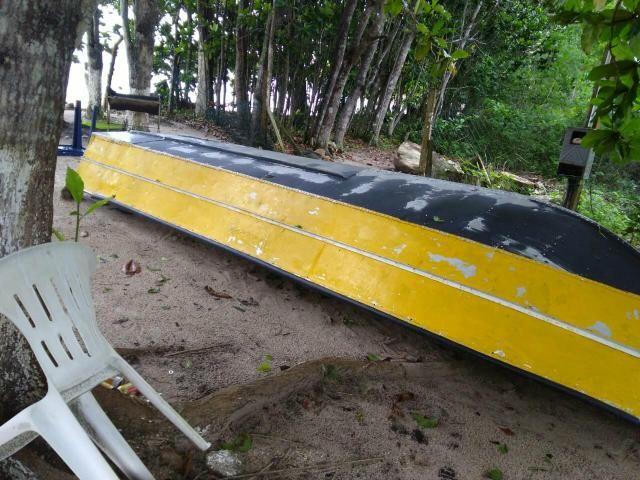 Barco para venda - Foto 2