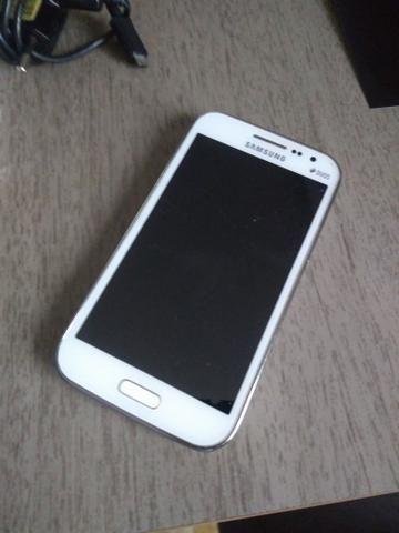 Samsung galaxy win - Foto 2