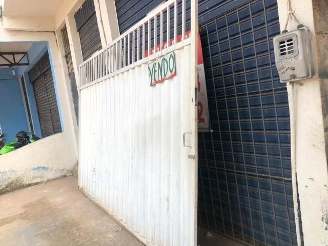 Portão - Foto 2