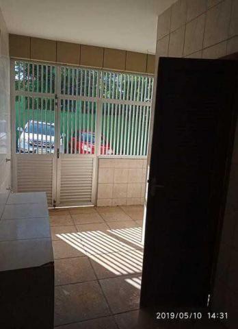 Casa de condomínio à venda com 3 dormitórios em Itapuã, Salvador cod:65834