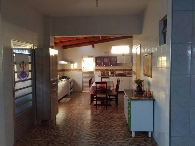 Casa No Centro De Ubajara - Serra de Ibiapaba -CE - Foto 5